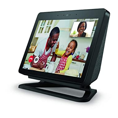 Echo Show (2nd generation) Adjustable Stand