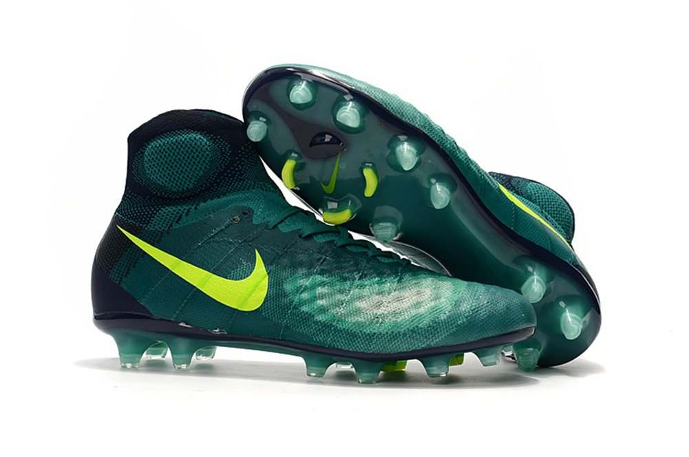 Fg Lowm Obra Pour Football De Magistra Chaussures Ii fxFqRPaqw