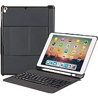 Contifan para el Teclado Bluetooth de Apple iPad Tablet Externa Cubierta del Teclado del Teclado
