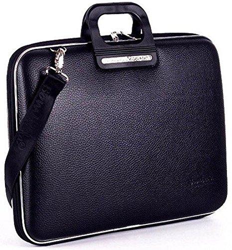 bombata-firense-17-classic-briefcase-black