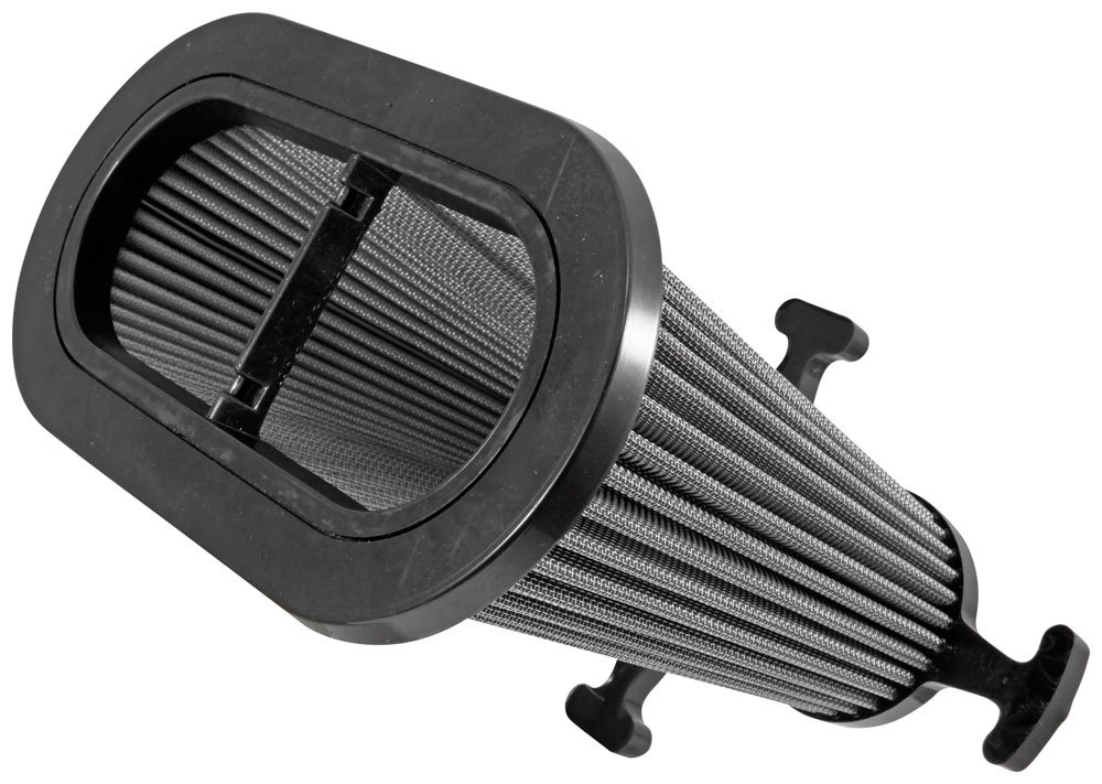 AIRAID 862-348 Replacement Dry Air Filter