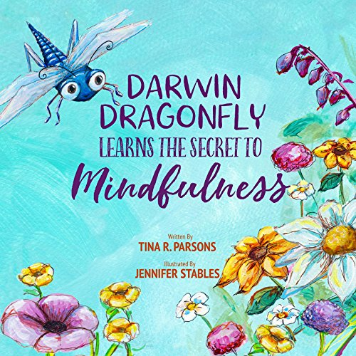 Darwin Dragonfly Learns the Cryptographic to Mindfulness