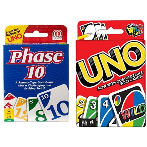 phase-10-card-game-and-uno-card-game-bundle