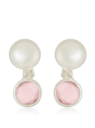 Córdoba Jewels   Pendientes en plata de Ley 925. Diseño Tú y ...