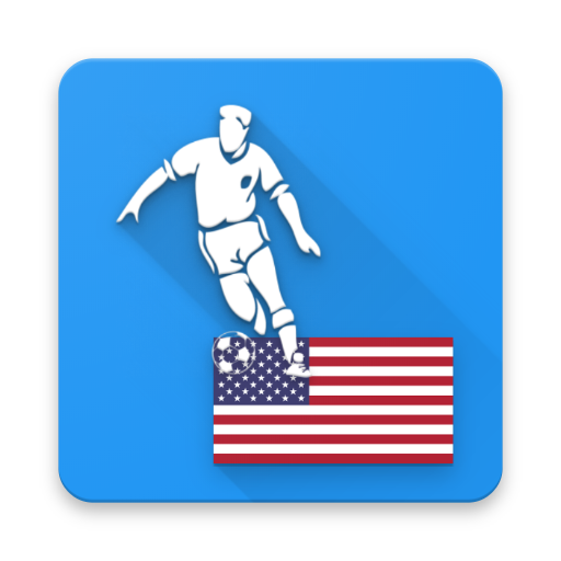 Los Angeles State Football - USA Soccer
