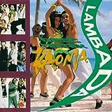 Lambada (7inch Dance Version)