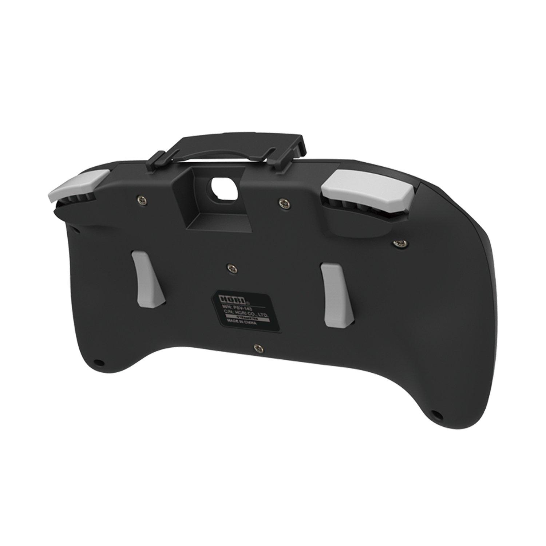 HORI PS Vita 2000 L2/R2 L3/R3 Remote Play Assist Attachment by Hori (Image #4)