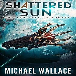Shattered Sun