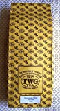 TWG Tea - Moroccan Mint Tea (TWGT4006) - 17.63oz / 500gr Loose Leaf BULK BAG