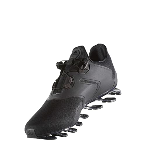 chaussures de séparation dff7d 97c30 adidas Springblade Solyce M, Chaussures de Running Homme