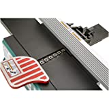 """Grizzly Industrial G0893-6"""" Benchtop Jointer with"""