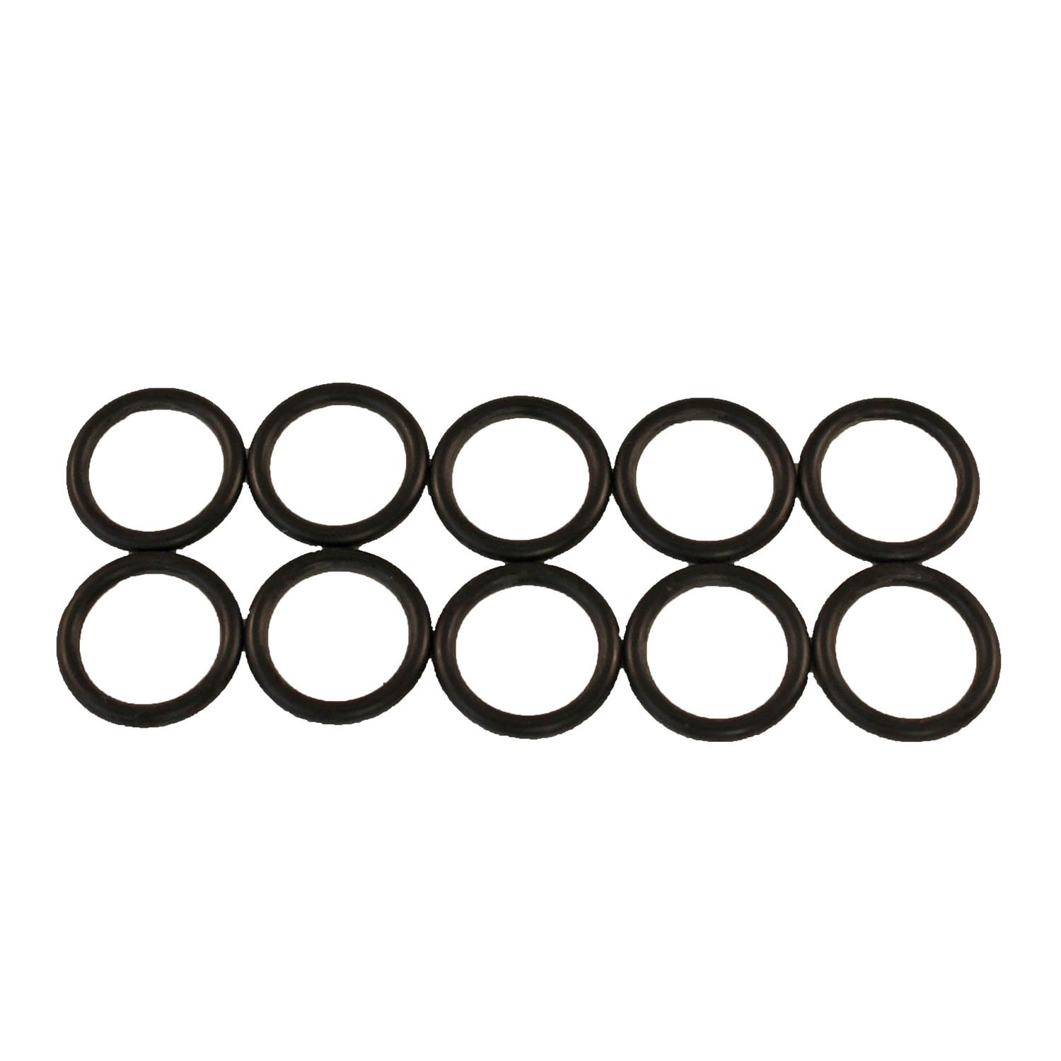 Precision 114PKG O-Ring Kit