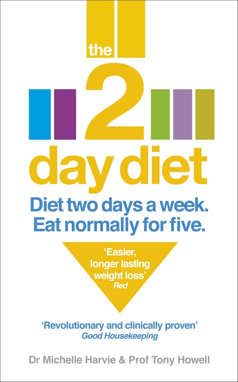 two day diet reviews