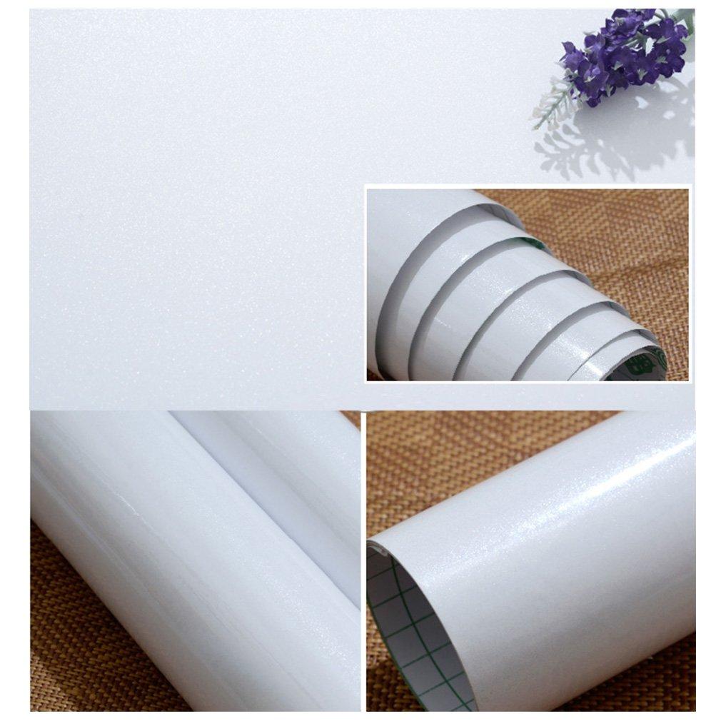 Forrar muebles cocina vinilo de textura de madera de - Papel adhesivo para forrar muebles ...
