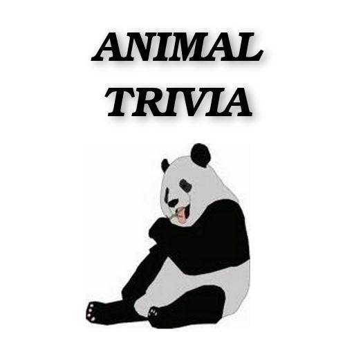 Animal Trivia