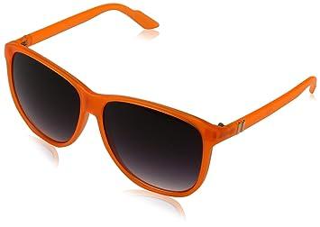 MasterDis Chirwa Sonnenbrillen Sonnenbrille neon pink wRIVVAK