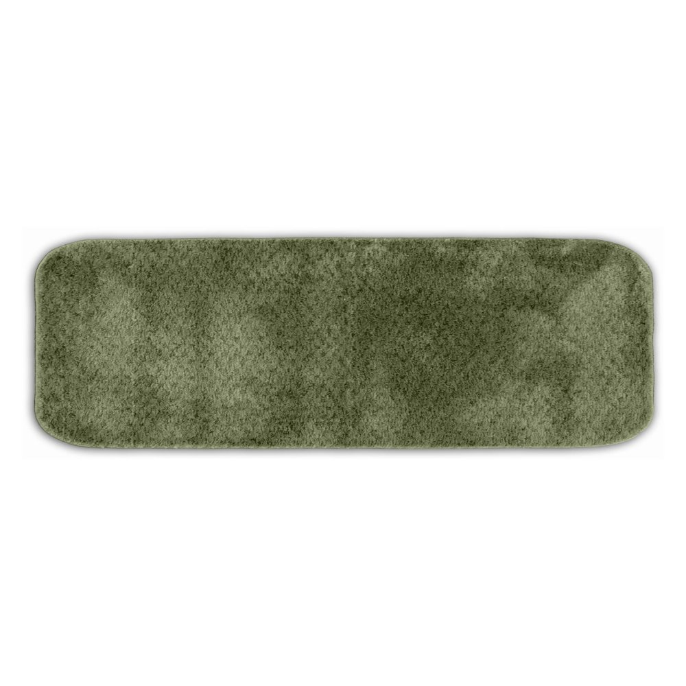 Signature 22 x 60 in. Bath Rug