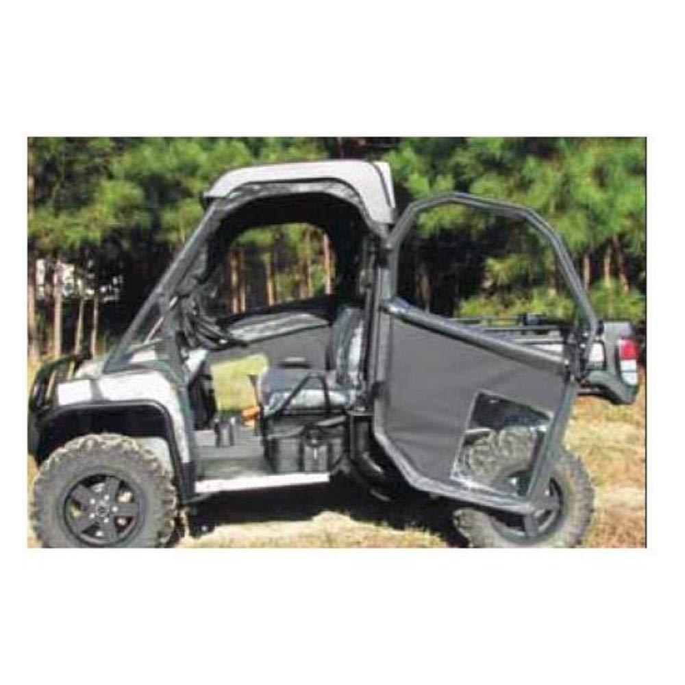 John Deere Gator Xuv 620i 4x4 Wiring Diagram Seizmik Soft Side Framed Door Kit Automotive 1000x1000