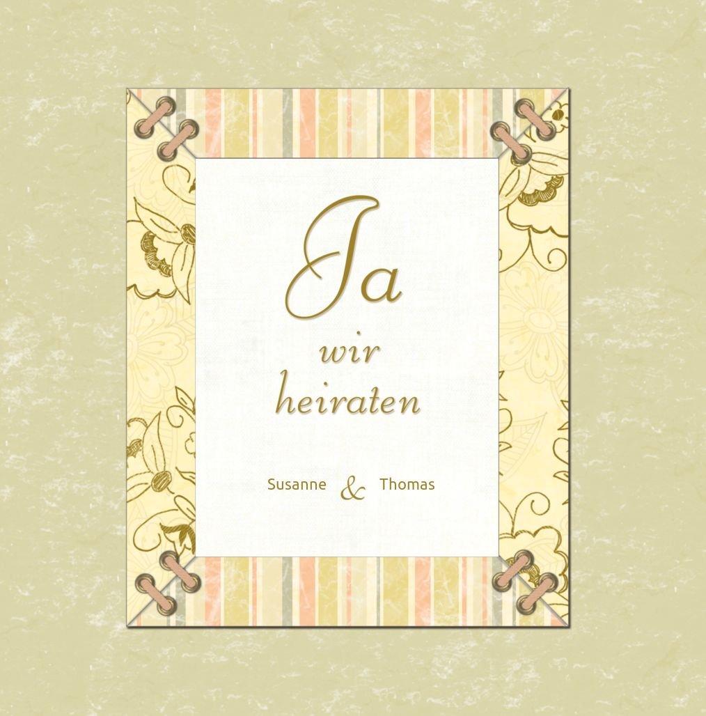 Kartenparadies Hochzeitskarte Hochzeit Einladung Bund für's für's für's Leben, hochwertige Einladung zur Heirat inklusive Umschläge   10 Karten - (Format  145x145 mm) Farbe  PastellHellTürkis B01MUCV2XT | Bestellung willkommen  | Feinen Qualität  | I de060a