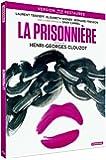 La Prisonnière [Version restaurée]