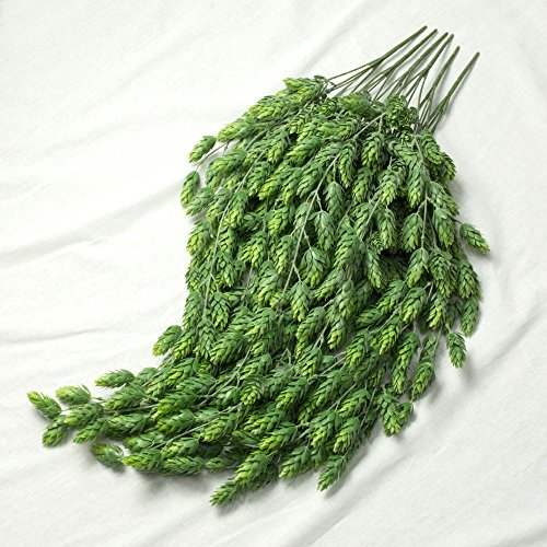 hops-floral-sprays-with-bendable-branches-30-inch-artificial-greenery-faux-vine-decorative-hanging-b
