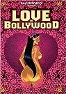 Bollywood in Love - les Aventures de Savita Bhabhi par Deshmukh