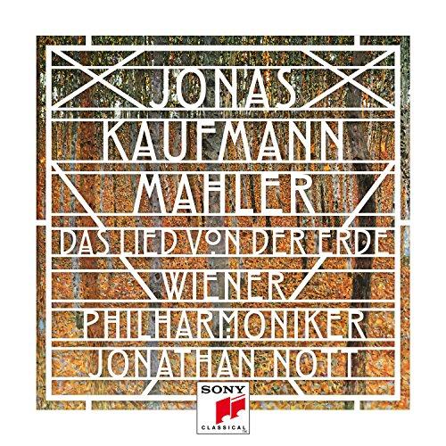 : Mahler: Das Lied von der Erde