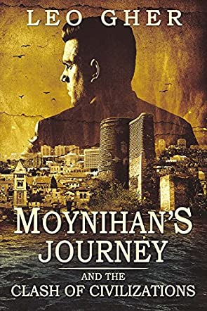 Moynihan's Journey and the Clash of Civilizations