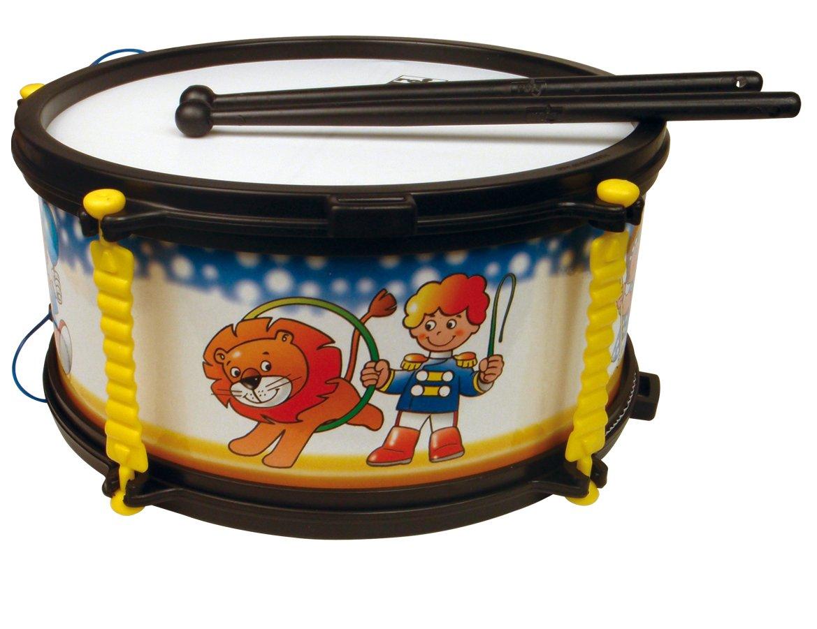 Reig Circus Drum