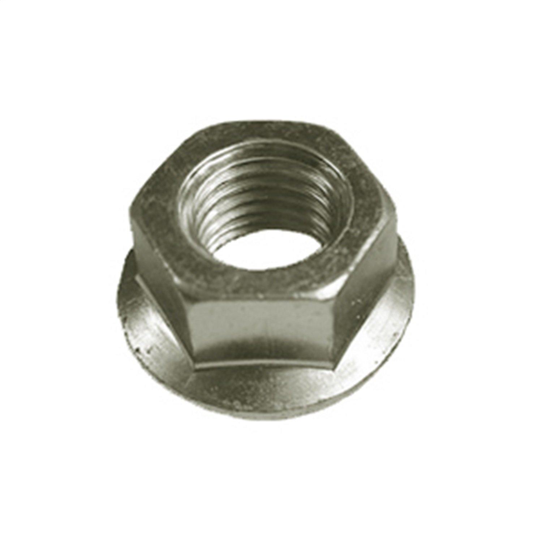 Omix-Ada 12410.02 Lock Nut