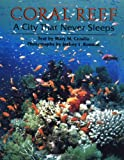 Coral Reef, Mary M. Cerullo, 0525651934