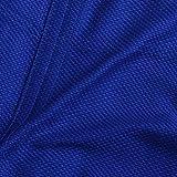 adidas Judo Uniform Training Uniform-500g Martial
