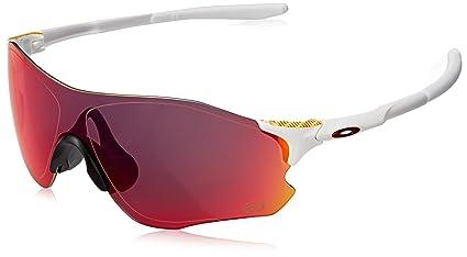 82a7bfa22b4 discount code for oakley evzero green fade sport sunglasses 67fe0 4781e   inexpensive oakley evzero path tour de france prizm sunglasses 07fa9 ad67e