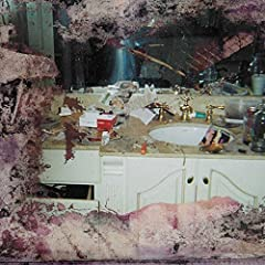2018 album from US rapper & producer with guests including Rick Ross & Kanye West. Features 'What Would Meek Do?'.