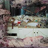 Buy Pusha T - DAYTONA New or Used via Amazon