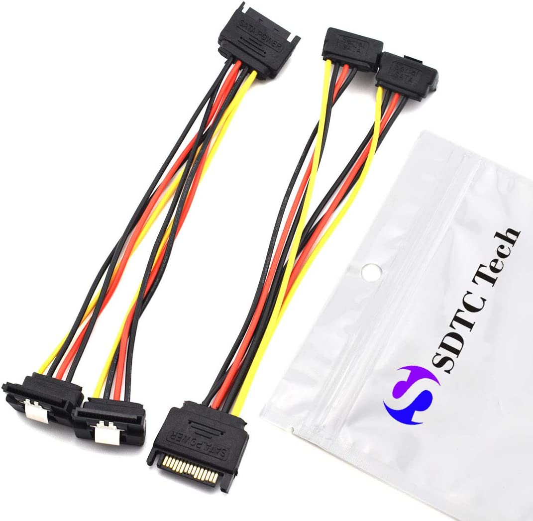 PRO OTG Power Cable Works for Yezz Andy 4EI with Power Connect to Any Compatible USB Accessory with MicroUSB
