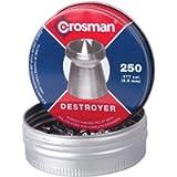 Crosman Destroyer Hunting Pellets