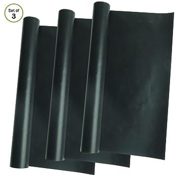 backofen reinigen backofen reinigen sofort sauberen ofen ohne schrubben und chemie mit diesem. Black Bedroom Furniture Sets. Home Design Ideas