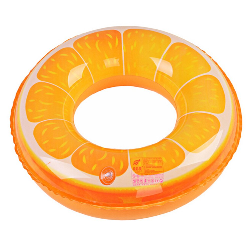 saymequeen profesional frutas patrón niños adultos nadar SIDA ...