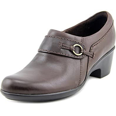 Women's Genette Curve Loafer