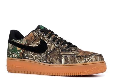 Nike Racer V Neck Short Sleeve Mens: Amazon.ca: Shoes & Handbags