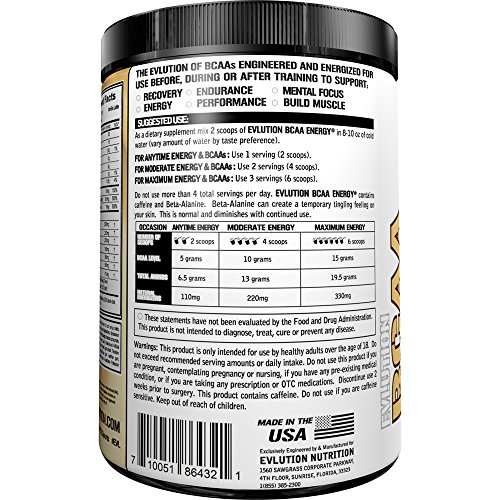 Best Vitamins And Supplements For Building Muscle
