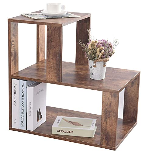Carolina Cottage Addison Nesting Table Set