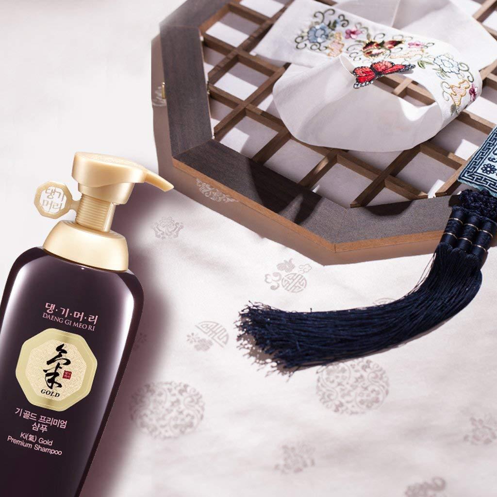 Image result for Daeng Gi Meo Ri Gingi Vitalizing Shampoo