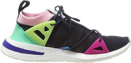 adidas Arkyn W, Chaussures de Gymnastique Femme