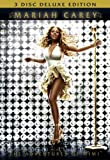 Mariah Carey: Adventures of Mimi (3 Disc Deluxe Edition)
