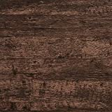 78.7''x17.7'Wood Wallpaper Brown Wood Contact Paper Wood Plank Wood Peel and Stick Wallpaper Removable Rustic Wood Grain Self Adhesive Vintage Distressed Wood Grain Wood Texture Cabinet Vinyl Roll