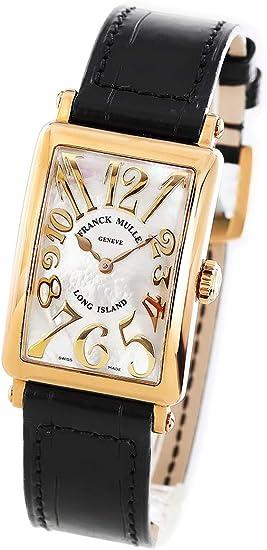時計 フランク ミュラー 【2021年】フランクミュラーの腕時計のおすすめ人気ランキング10選