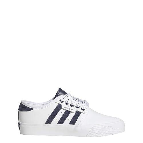 adidas skateboarding seeley chaussures de skate