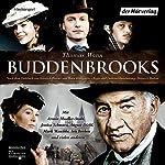 Buddenbrooks: Filmhörspiel | Thomas Mann